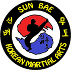 Sun Bae Korean Martial Arts